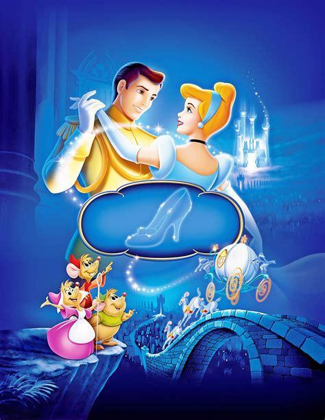 film cinderella versi asli versi asli dongeng anak anak yang mengerikan wajib baca