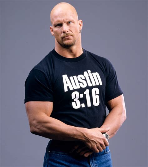 stone cold biography documentary full stone cold steve austin heroes wiki fandom powered by