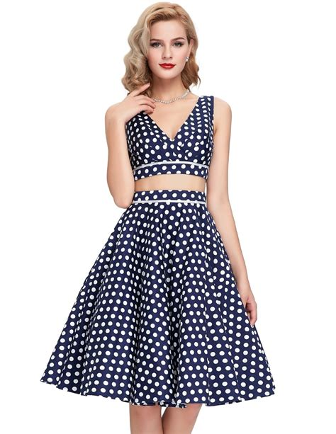 get cheap 50s vintage clothing aliexpress