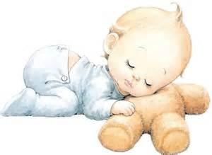 ver imgenes de chambritas de estambres para bebes ba 250 da web desenhos e riscos para pintura em fraldas