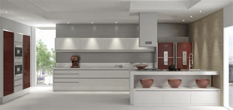 apartamentos pequenos decorados e planejados m 195 179 veis planejados para apartamentos pequenos