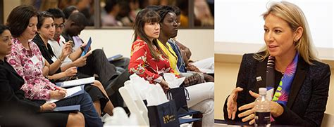 Jumpstart Path To Mba Forum by How An Fiu Mba Gave Them New Insights And A