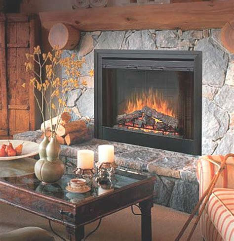 Optiflame Fireplace by Optiflame Electric Fireplace Dealer Winston Salem