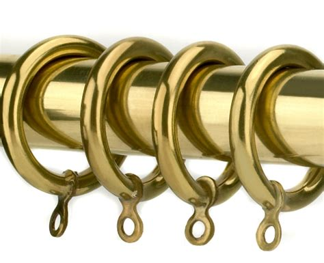 15 usc section 7001 curtain rings brass 28 images brass curtain rings 25mm