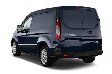 2015 ford transit connect 2015 ford transit connect reviews and rating motor trend