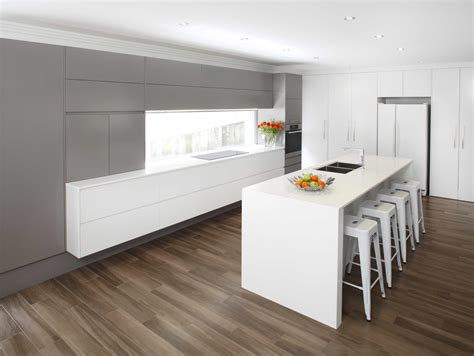 modern kitchen designs sydney kitchen renovation in sydney new modern kitchens sydney