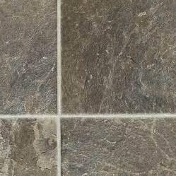 laminate flooring stone laminate flooring lowes