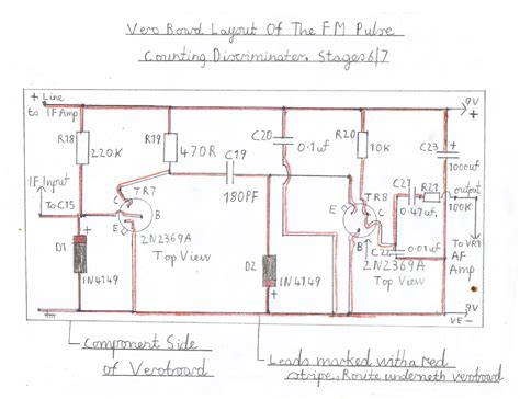 electrical wiring diagram for kitchen electrical home