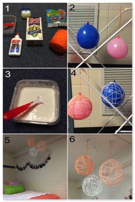 diy room decor 29 easy crafts ideas at home youtube diy craft ideas for room decor craft ideas fun diy