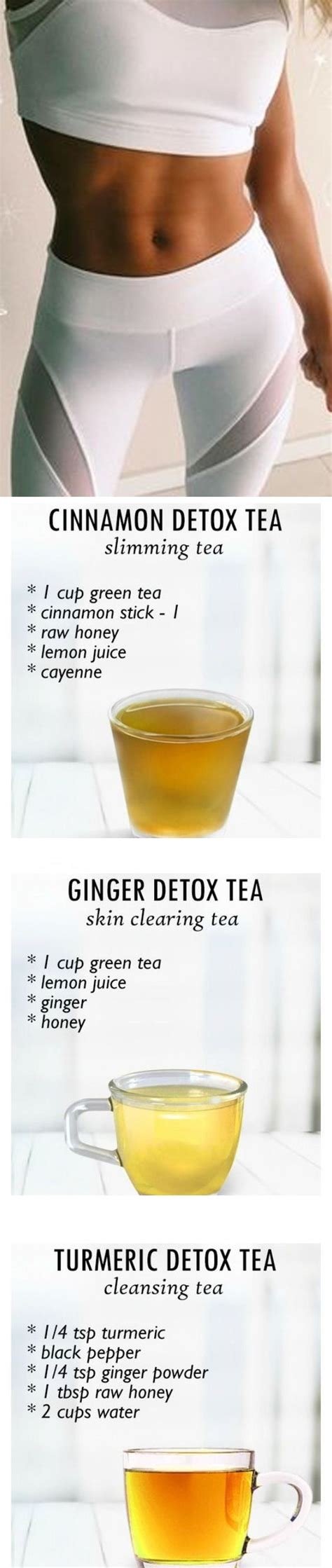 Tea Detox Site Doctoroz by 25 Best Ideas About Weight Loss Pics On