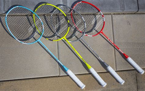 Raket Badminton Babolat m苞s 205 c raket badmintonov 225 raketa babolat prime blast