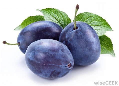 p i fruits ltd prune barmac pty ltd