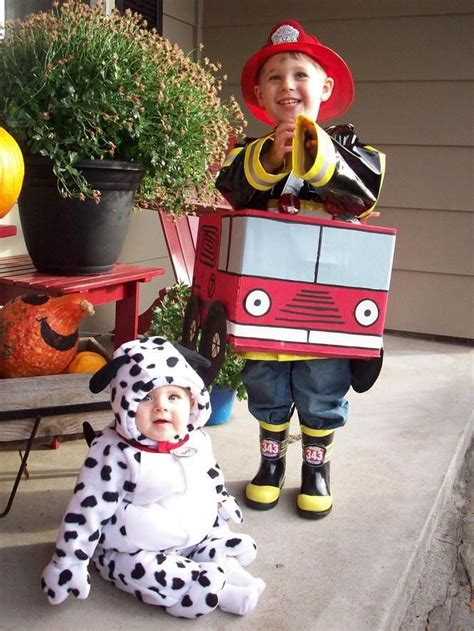 creative homemade halloween costumes  toddlers