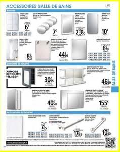 accessoires salle de bain brico d 233 p 244 t l officiel 2016 04 51
