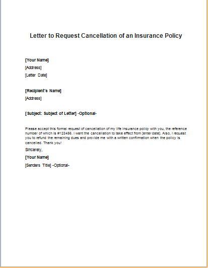 10 best donation letters images on pinterest letter templates