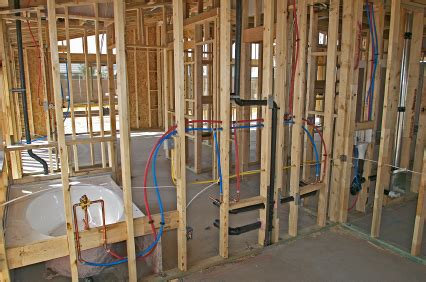 pex floor sleeve plastic meritage homes in gilbert arizona features pex plumbing