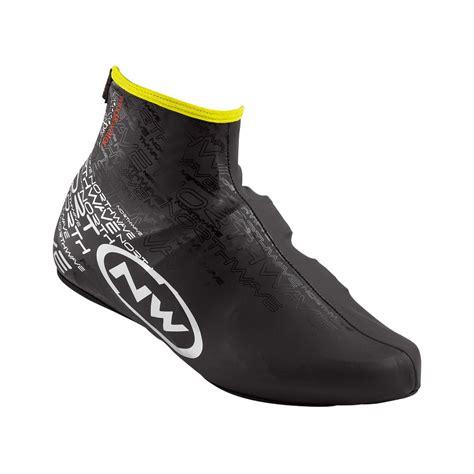 waterproof biking shoes northwave h2 optimum waterproof cycling shoe covers sports