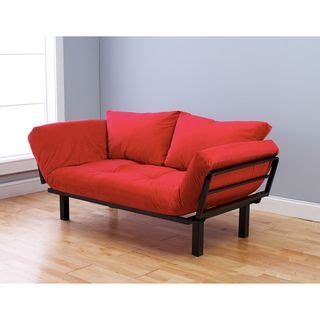 Futon Small by Small Futon Beds Bm Furnititure