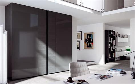 armadio complanare armadio con ante complanari mobili brianza