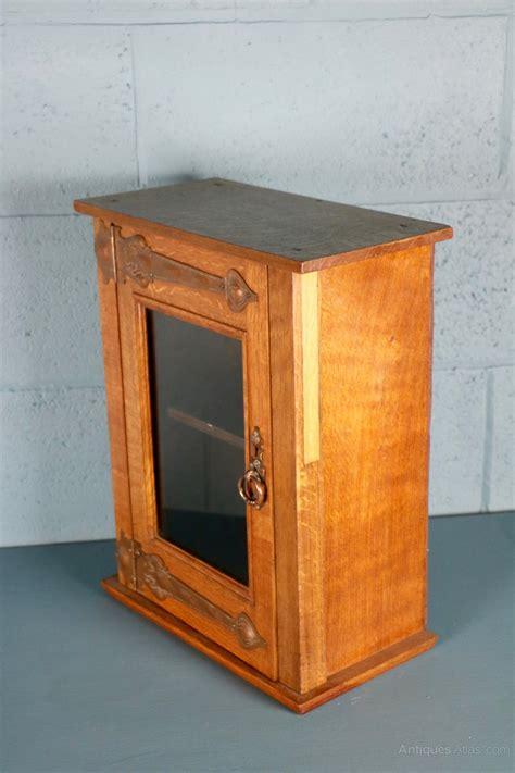 arts and crafts cabinet arts and crafts cabinet antiques atlas