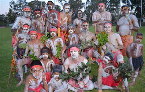 gubbi gubbi people of south east queensland australia cherbourg welcomes top musicians southburnett com au