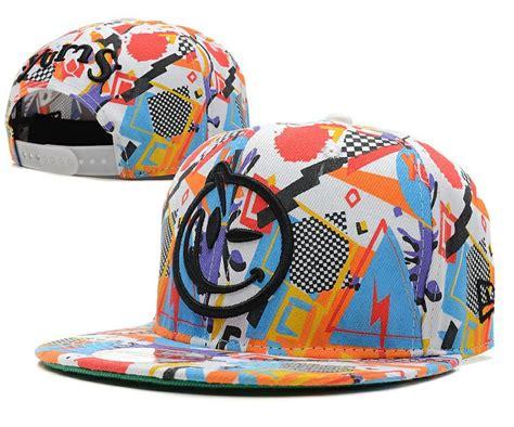 Topi Baseball Supreme Hatshop 4 43 best yums snapback hat snapback hats images on