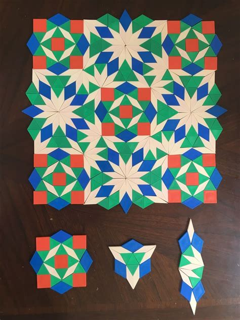 islamic pattern rules 976 best images about kids numeracy science on pinterest