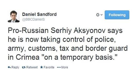 fb is not defined ukraine crisis bbc reporters on the ground bbc news