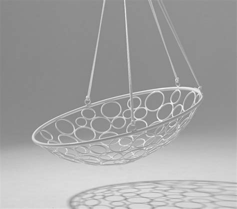 most comfortable hanging chair most comfortable hanging chair patio hanging chairs 25