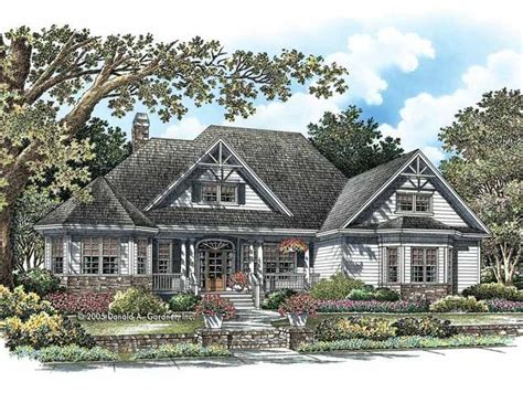 eplans french country house plan expansive master suite 164 best floorplans images on pinterest architecture