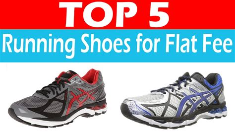 best athletic shoes for flat womens best running shoes for flat