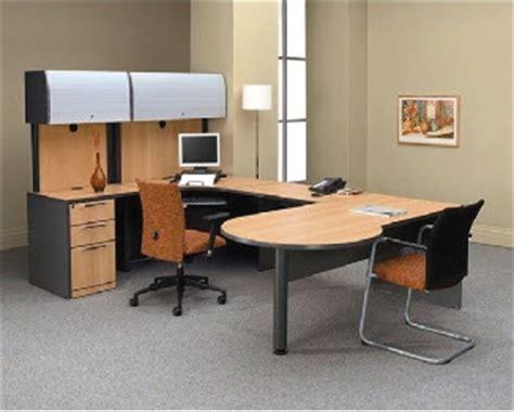 image de bureau de travail