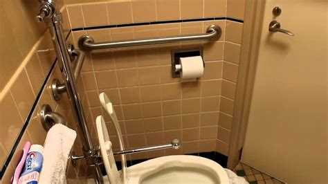 Hospital Toilet Bidet by Hospital Toilet