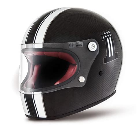 Motorradhelme Retro by 24 Best Images About Premier Helmets On Pinterest
