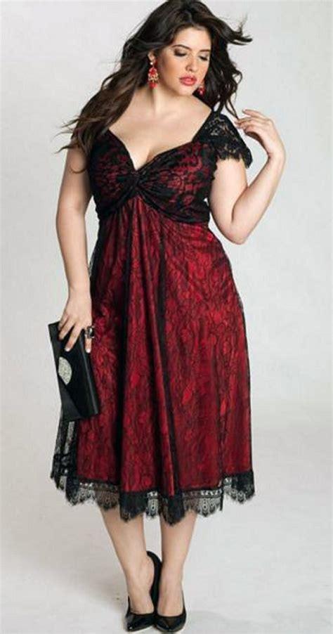 plus size club dresses 7057 ? Cheap Plus Size Dresses, Black, White, Prom And Wedding