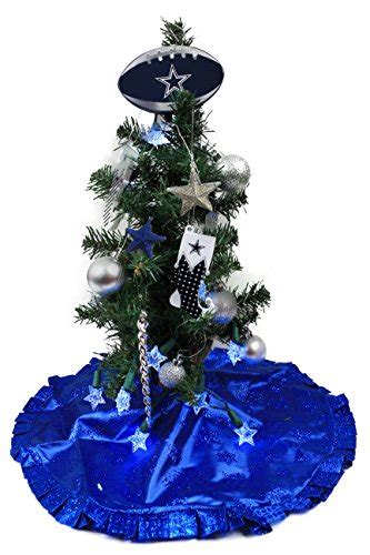 dallas cowboy christmas tree skirt cowboys tree skirts dallas cowboys tree skirt cowboys tree skirt dallas cowboys tree skirts