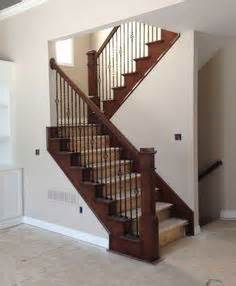 Back Stairs Design 1000 Images About Stairs In Residential Homes On Stairs Search And Railings