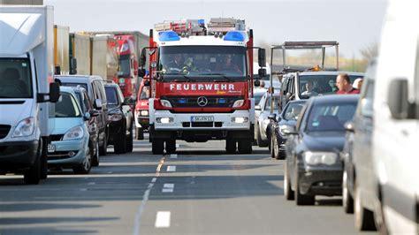 Auto Probezeit Km H by Stemwede Nrw Dreister Fahranf 228 Nger Mit 159 Km H Erwischt
