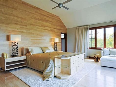 Top 10 Bedroom Designs Top 10 Best Bedroom Designs