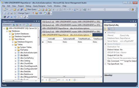 Microsoft Sql Server microsoft sql server