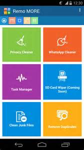 how to erase android app history clear android app history 40 mobile apps onboarding designs for your inspiration