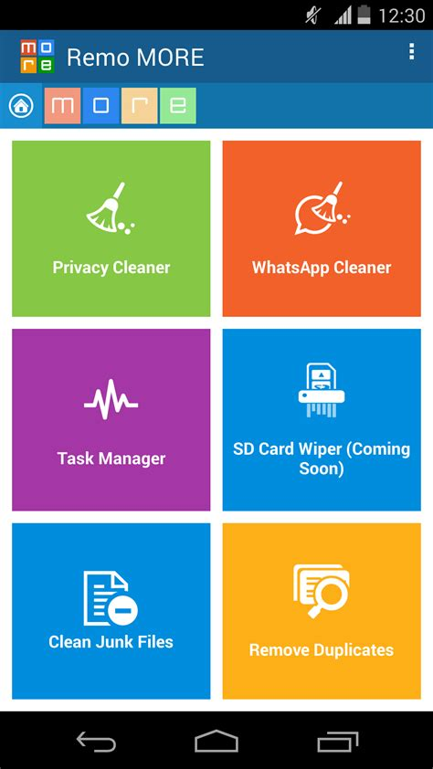 how to all apps on android luxury android background file kezanari