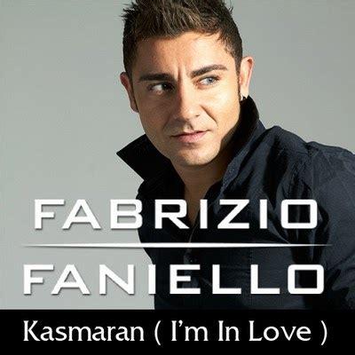 free download mp3 chrisye nada asmara fabrizio faniello kasmaran i m in love