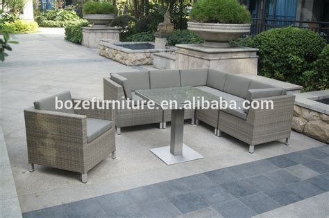 Broyhill outdoor furniture hd designs outdoor furniture high quality sofa dining set buy