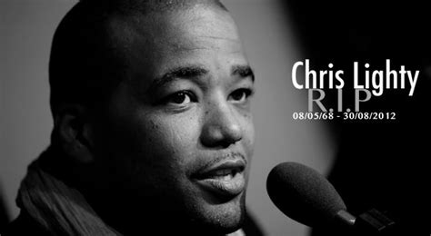 chris lighty s launches petition to reopen