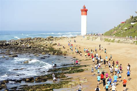 boat house umhlanga durban attractions check out durban attractions cntravel