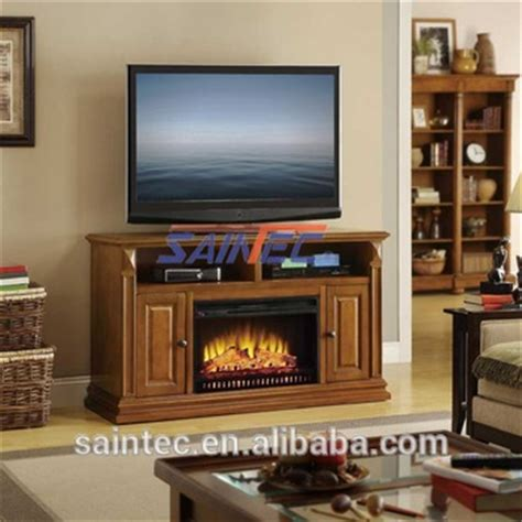Decorative Electric Fires Wood Electric Fireplace Decorative Electric