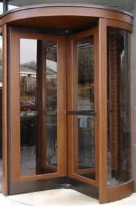 saturn door international revolving door