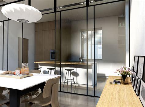progettare interni progettare interni interior design interni