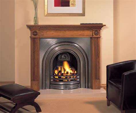 Fireplace Kent by Classical Arch Fireplace Shop Kent Fireplace Company